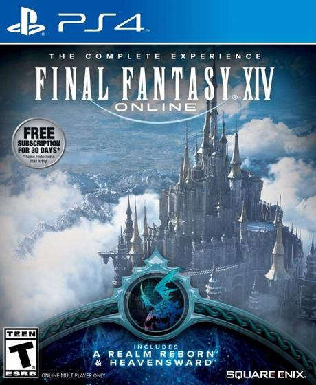 ps4-final-fantasy-xiv-online-the-complete-experience